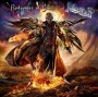 judaspriest-new-cover-redeemerofsouls